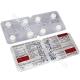 Dexamethasone Tablets
