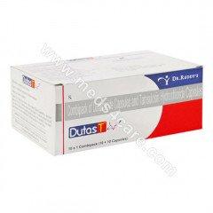 Dutas T