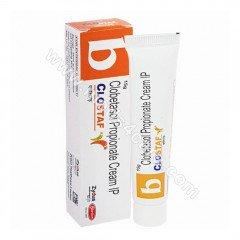 Clostaf Cream