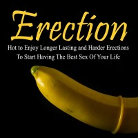 How to get long-lasting erections? Secret tips to Rock-hard Stiffness