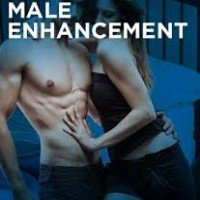 Facts & Deep Insights into the Best Male Enhancement Pills