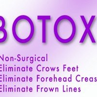 Shocking Facts About Botox Uses