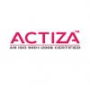 Actiza Pharmaceutical Pvt. Ltd.