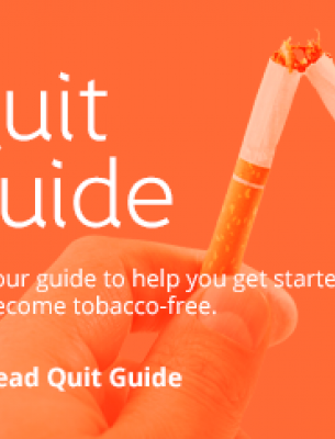 How Smoking Effect Your Body System& Health? Know It   Quit Today