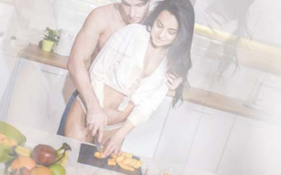 Which fruits can increase desire for sex