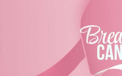 How Breast Cancer Can Be Treated Well With Palbace & Without Chemotherapy? Know More