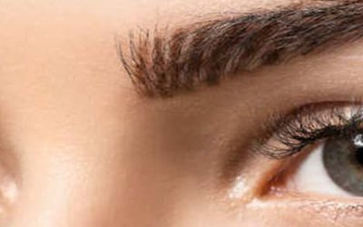 Top 9 Natural Remedies to Grow Longer and Thicker Eyelashes