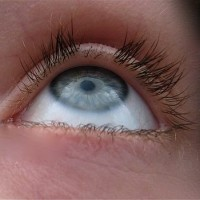 Eyelashes Can Grow Within A Week Naturally - Tips and Care