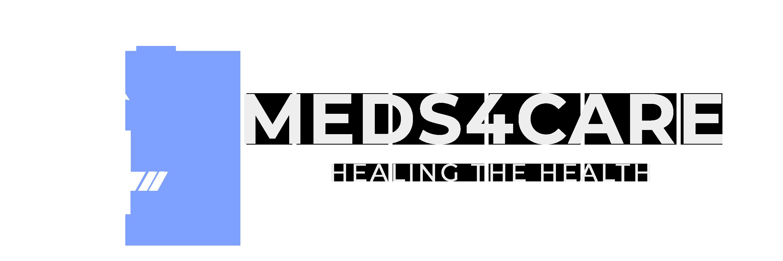 Meds4care