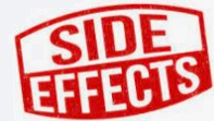 Serious Side Effects OF Kamagra 100mg Oral Jelly(Uncommon)